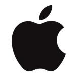Акции Apple «подешевели» в семь раз