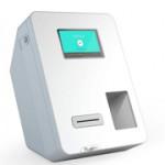 В Швейцарии запретили установку Bitcoin-банкомата