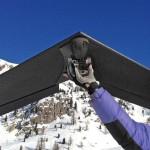 Беспилотники от компании Lehmann Aviation для гражданского применения