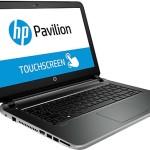 Чип AMD A8-6410 Beema доступен на рынке эксклюзивно в ноутбуках HP