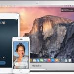Apple представила вторую бета-версию iOS8 для разработчиков