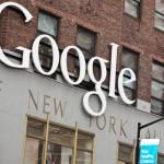 Google вскоре может представить фитнес-платформу Google Fit