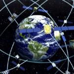 Google покорит космос ради глобального распространения интернета