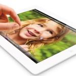 Microsoft патентует технологию автоматического изменения масштаба изображений в смартфоне