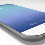 Большой iPhone 6 в мае, большой iPad - в октябре.