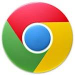 Google Chrome для Windows становится 64-разрядным