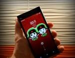 Квартальные продажи Xiaomi обошли Apple