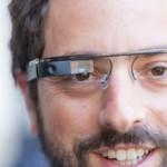 Одесские программисты начали разрабатывать приложения для Google Glass