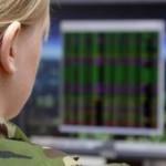 НАТО создаст кибер-полигон в Эстонии