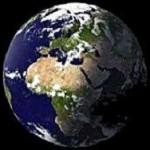 NASA: Земля может превратиться в Марс в ближайший год