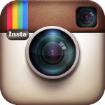 Instagram превратился в мощный фоторедактор