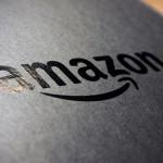 Amazon представит инновационный смартфон уже на следующей неделе