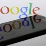 Google собирается инвестировать в прокладку кабеля через Тихий океан