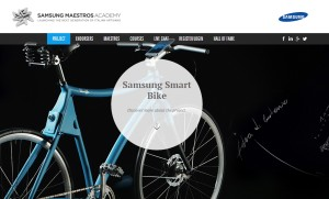 samsung-smart-bike