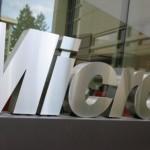 Apple, Cisco и другие поддержали протест Microsoft против судебной практики США