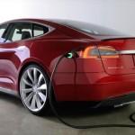 Tesla открывает патенты для сторонних производителей электромобилей