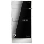 HP Pavilion 500z: первый десктоп на новом чипе AMD Kaveri появился в продаже