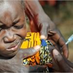 Учёные использовали датчик противотанкового комплекса Javelin в роли детектора малярии