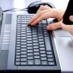 В Украине ограничили операции с электронными деньгами