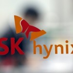Дешевеющая память обрушила прибыль SK hynix на 30%