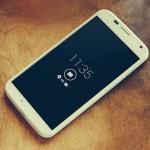 Бразильский ретейлер раскрыл характеристики Moto X+1