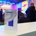 13 сентября в рамках фестиваля Gadget Fair 2014 пройдёт фотокросс