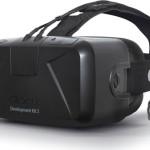 Oculus объявила о начале поставок второй версии шлема Rift за $350