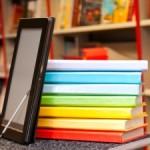Мечта школьника: электронные учебники