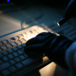 К мощной атаке на западные энергокомпании могли быть причастны российские хакеры