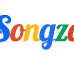 Компания Google купила музыкальный сервис Songza