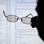 Личные данные почти миллиона датчан попали в интернет по ошибке