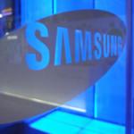 Samsung выпустила рекламу смартфона Galaxy S5, в которой в очередной раз высмеяла владельцев iPhone ...
