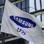 20 вооруженных бандитов ловко украли 40 тысяч гаджетов с завода Samsung в Бразилии