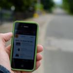 В Android обнаружена еще одна уязвимость, которая позволяет злоумышленникам и разведке отслеживать п...