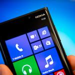 Microsoft откажется от производства Android-смартфонов