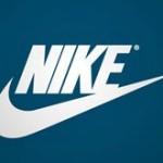 В Нью-Йорке появился автомат Nike, который продает носки за пройденные шаги