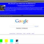 Google тестируют новую Chrome OS, разрабатываемую, похоже, для будущих сенсорных хромбуков