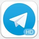 Дуров выпустил новый мессенджер Telegram, оставив старый оппонентам из фонда UCP
