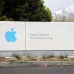 20 тысяч сотрудников подали в суд на Apple из-за неудобных обедов и задержек зарплаты