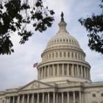 Википедия заблокировала правки статей с IP-адресов в Конгрессе США. Что любят править российские ч...