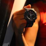 Американцы снова продемонстрировали свою любовь к Apple, не отличив старые часы Casio от еще не выпу...