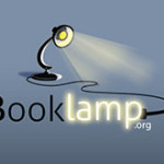 Apple приобрела стартап BookLamp