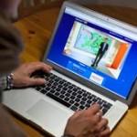 Apple обновила линейку MacBook Pro, повысив цены на российском рынке