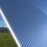 Новый материал может вдвое снизить стоимость солнечной энергии