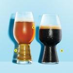 Созданы бокалы, улучшающие вкус пива