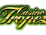 Обзор онлайн казино Tropez