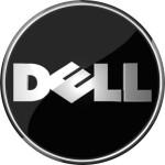Dell открывает Европейский центр передовых технологий виртуальных станций