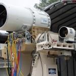 Воздушный волновод: эффективный канал передачи лазерного сигнала по воздуху без потерь