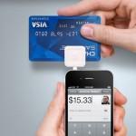 Amazon может выпустить ридер банковских карт для смартфонов