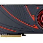 Начинается снижение цен на ускорители AMD Radeon R9 и Radeon R7